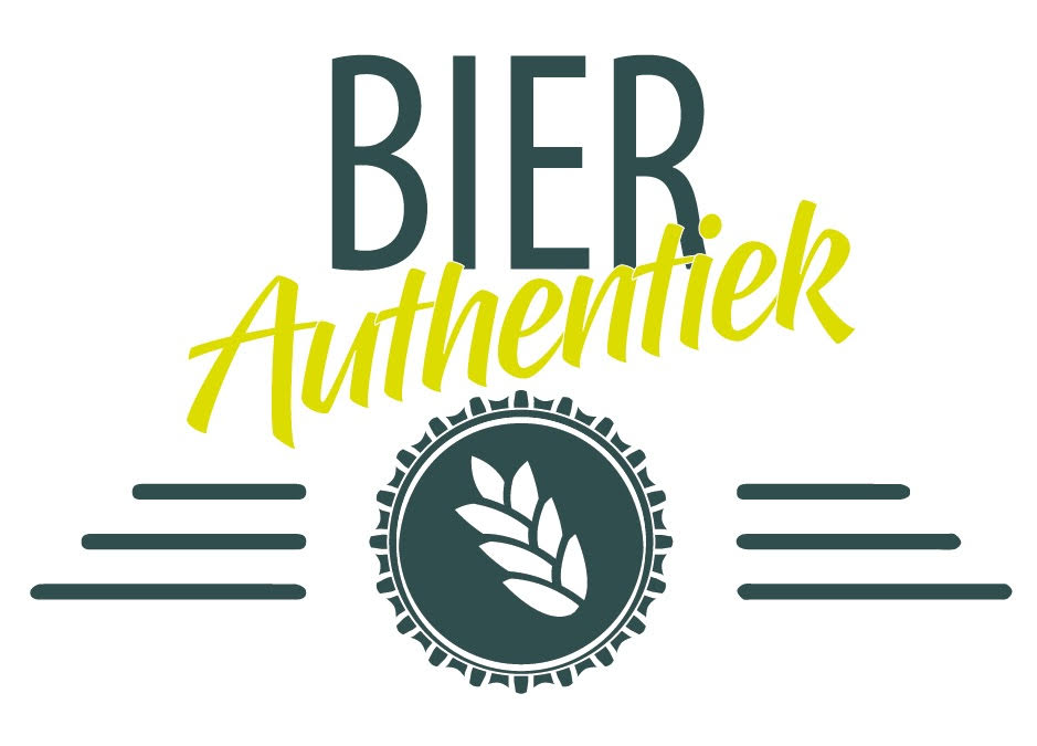 Bierauthentiek.nl
